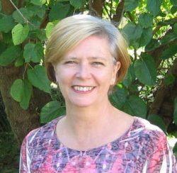 Elise Wynyard, Art Therapy Directory