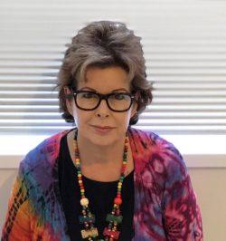 Leanne Lott, Art Therapy Directory