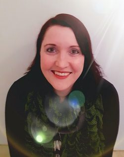 Melanie Knight, Art Therapy Directory