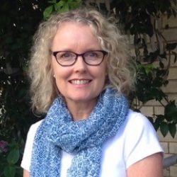 Susan Brooks, Art Therapy Directory