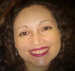 Susana Gonzalez, Art Therapy Directory