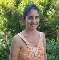Milagros Dotras, Art Therapy Directory
