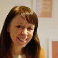 Karen Nisbet-Moulds, Art Therapy Directory